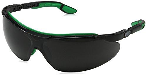 7191bbae67 Best Price Uvex 9160045 Safety Glasses