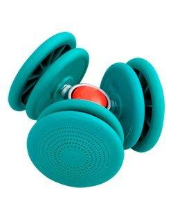 cabezal-cellu-detox-para-masajeador-anticelulitico-glo910-y-glo910-