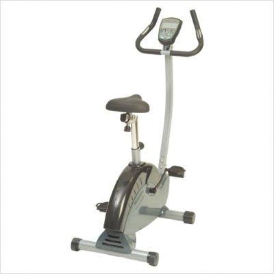 UE 3300 Upright Exercise Bike
