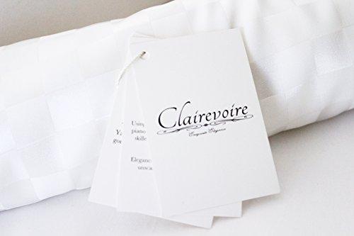 Clairevoire-C660-Cubierta-piano-digital-para-Yamaha-DGX-650-660