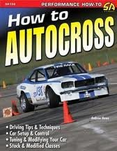 How to Autocross Publisher: S-A Design PDF