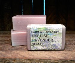 english-lavender-handmade-soap-luxurious-beautiful-4-ounce-bar-made-with-love-in-pa-amih-country-
