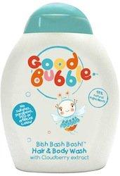 gute-blase-cloudberry-hair-body-wash-250ml-x-1