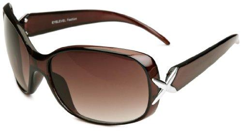 Eyelevel Samantha 1 Rectangle Women's Sunglasses