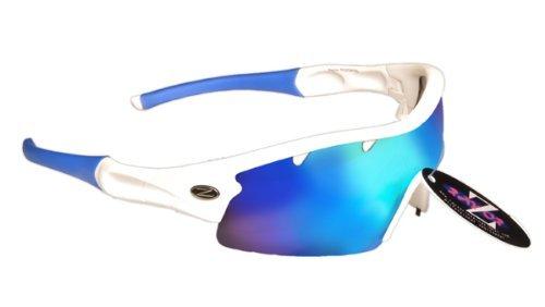 junior oakley sunglasses