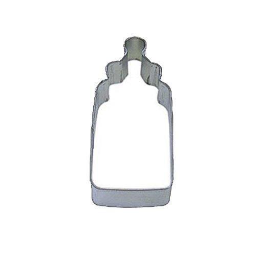 Cheap Baby Bottles Bulk