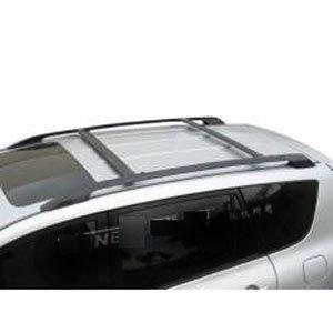 2008 - 2010 Toyota Rav4 Cross Bars
