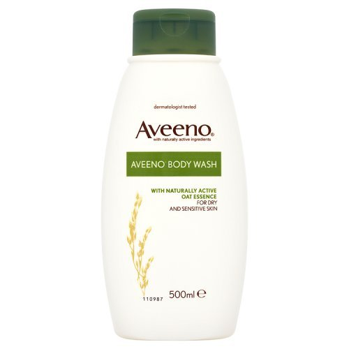 aveeno-bagnoschiuma-con-essenza-di-avena-500-ml