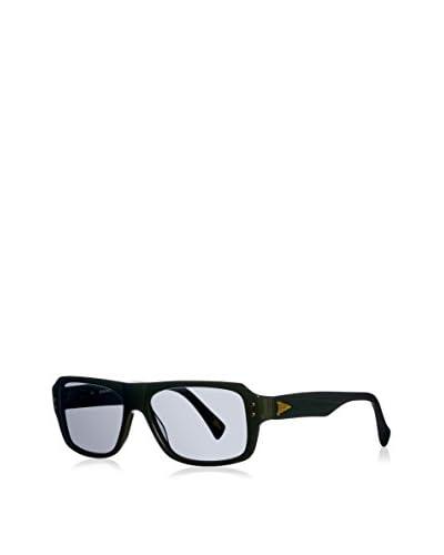 Gant Gafas de Sol GS ZEKE (54 mm) Negro