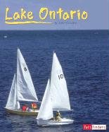Lake Ontario (Land and Water: The Great Lakes)