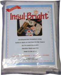 insul-bright-needlepunched-insulated-lining-45-x-1-yard