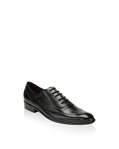 McFinlay Zapatos de cordones