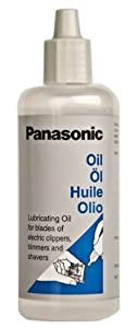 Panasonic Scherkopf Öl, 50 ml