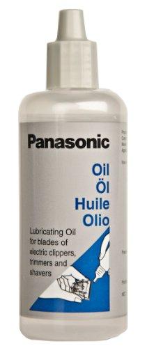 panasonic-huile-lubrifiante-pour-lame-50-ml