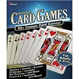 Card Games - Mac