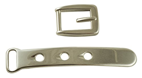 belt-and-buckle-metal-cloak-clasp-buckle-in-shiny-nickel-size-3-x-75