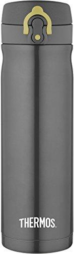 thermos-auslaufsicherer-thermobecher-aus-edelstahl-470-ml-schwarz-anthrazit