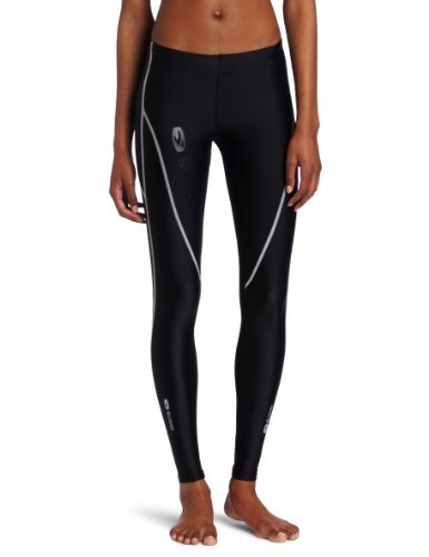 Buy Low Price Sugoi Women's Piston 200 Tight (19179F.611)