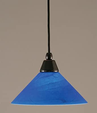 home improvement lighting ceiling fans ceiling lights pendant lights