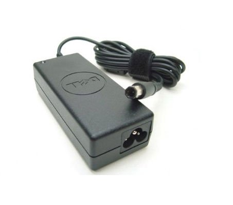 Dell 19 5V 3 34A 65W Replacement AC adapter for Dell Notebook Model Dell Latitude X1 DELL Inspiron 13 Dell Inspiron 1318 Dell XPS M1330 DELL Inspiron 15 Dell Inspiron 1545 Dell Inspiron 1546 Dell Inspiron 1551 Dell Inspiron 1557 Dell Inspiron 1750 Compatib