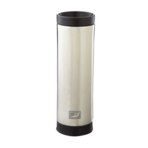 Genuine Lexus F Sport Americano Stainless Steel Tumbler Coffee Travel Mug