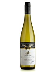 Wakefield Riesling 2012 - Case of 6