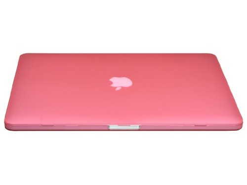 retina macbook pro case 15-2699255