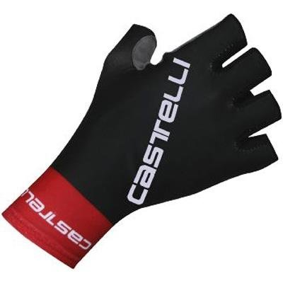 Image of Castelli 2010 Aero Race Cycling Gloves - K10095 (B003F6V1LI)
