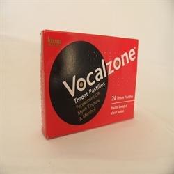 vocalzone-throat-pastilles-24