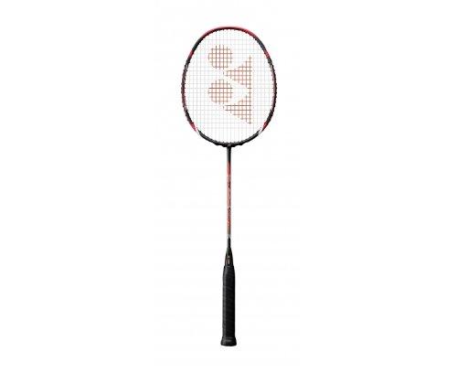 YONEX ArcSaber 009DX Badminton Racket