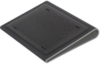 usa-wholesaler-9773572-lap-chill-mat