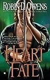 Heart Fate (Berkley Sensation)