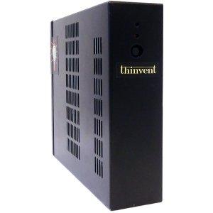 Thinvent-Neo-S-Mini-PC-(2GB-Ram,-32GB-SATA-Flash,-Linux-OS)-Desktop