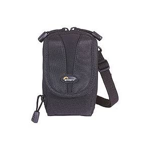 Lowepro Rezo 50 Camera Bag