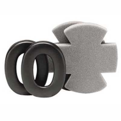3M Peltor Hy10 Headset/Earmuff Hygienic Pad Kit - Xh001651369 [Price Is Per Each]