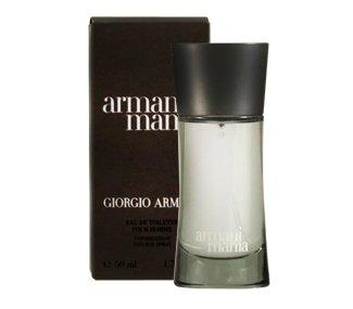 Armani-Mania-Cologne-by-Giorgio-Armani-for-men-Colognes