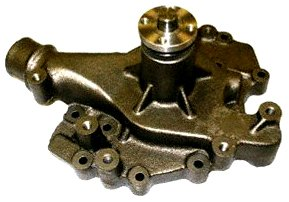 Gates 44003 Water Pump