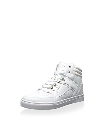 Sean John Men's Corsica Sneaker
