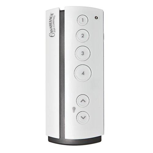 casablanca-fan-company-99019-universal-4-speed-control-system