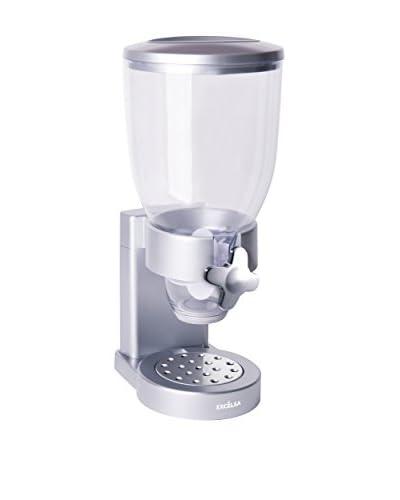 Enjoy Home  Dispenser 4 lt Argentato