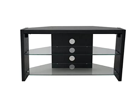 Buying Guide of  Madison  Ash Effect Corner TV Stand
