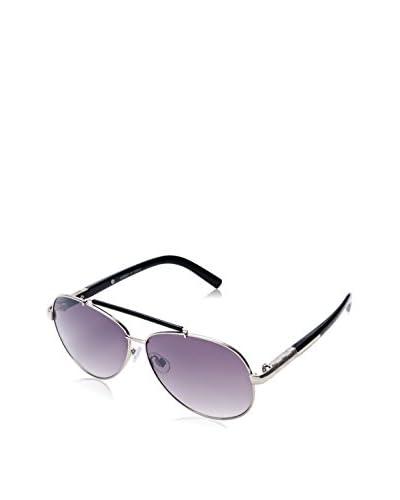 Eyelevel Gafas de Sol  Plateado