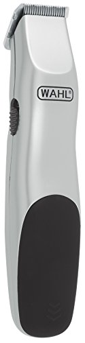 Wahl Beard Battery Trimmer #9906-717