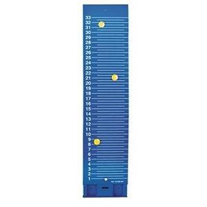 Cheap Magnetic Jump and Reach Board (B003AV02LS)