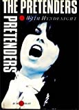 "The ""Pretenders"": With Hyndesight"