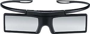 Samsung SSG-4100GB Lunettes 3D pour TV Samsung