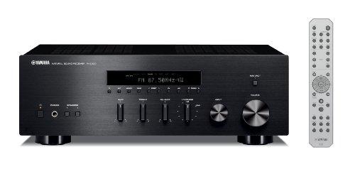 yamaha-r-s300-amplificateur-et-lecteur-reseau-noir