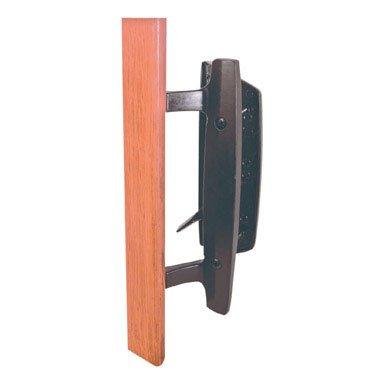 Cheap Sliding Patio Door Hardware April 2012