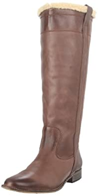 Biviel Women's 10808B Knee-High Boot