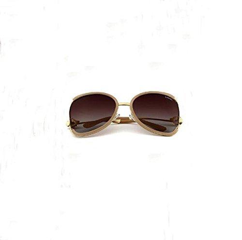 ykqjing-version-coreenne-de-la-visage-rond-couleur-miroir-lunettes-de-soleil-lunettes-de-soleil-femm